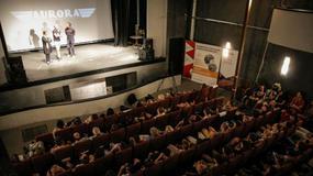 Zakończyła się 6. edycja Festiwalu Hommage à Kieślowski w Sokołowsku