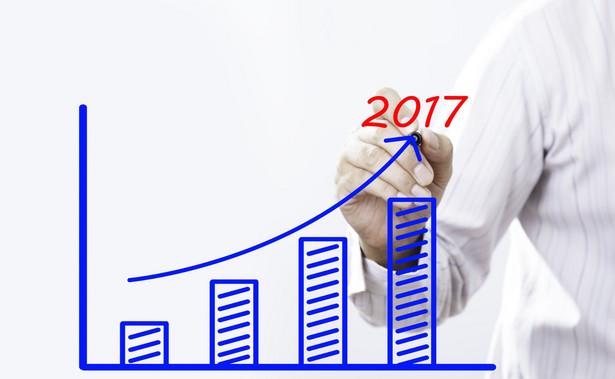Jak czytamy w czwartkowym komunikacie, w styczniu ekonomiści Banku Światowego zakładali, że wzrost Polski w roku 2017 wyniesie 3,1 proc., a w latach 2018-2019 odpowiednio 3,3 i 3,4 proc.