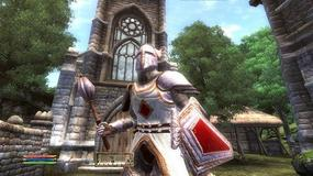 Elder Scrolls IV: Oblivion - Knights of the Nine