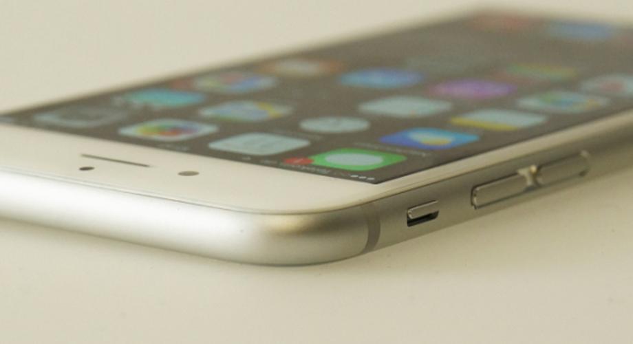 iPhone 8 ab 2018 mit OLED-Display?