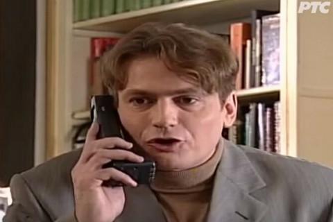 Ovako izgleda SUPRUGA Aleksandra Dunića kojeg gledamo u SREĆNIM LJUDIMA!