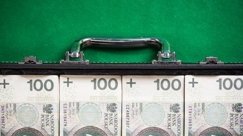 Rząd szykuje wprowadznenia podatku od wyprowadzki za granicę. Może on obowiązywać już za pół roku