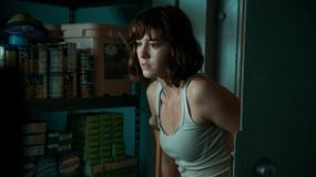 """J.J. Abrams szykuje kolejne odsłony """"Cloverfield"""""""