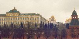 Znów otruto wrogów Kremla