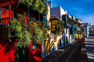 Hiszpania: W lipcu pierwsi turyści 'COVID free' polecą na Wyspy Kanaryjskie