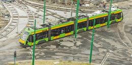 NIK o przebudowie Kaponiery: chaos, brak nadzoru, powolne tempo budowy