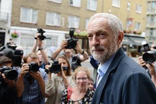 Partia Pracy schodzi na polityczny margines