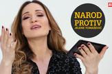 Narod_Protiv_E03_Jelene_Tomasevic_zab_blic_safe