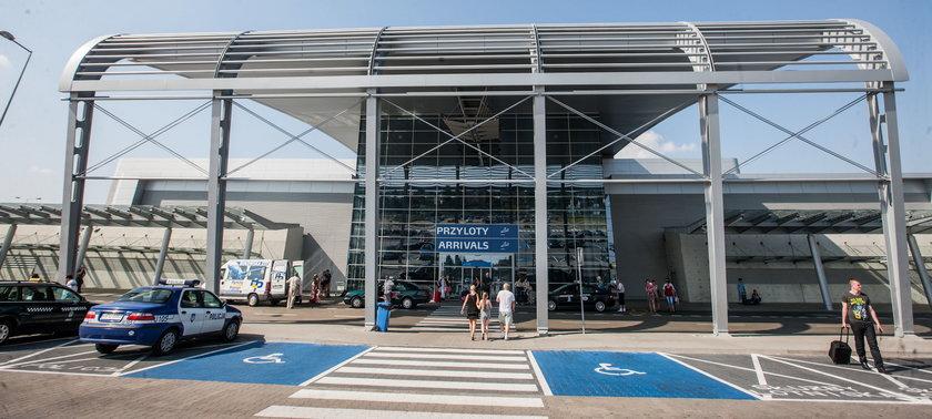 Dni Otwarte na poznańskim lotnisku w weekend 26-27 września!