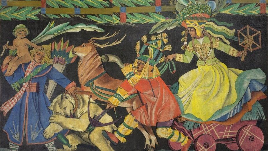 malarstwo-i-tworczosc-zofii-stryjenskiej-ikona