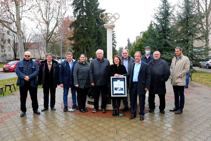 OKS Subotica