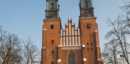 Zwiedź katedrę z przewodnikiem