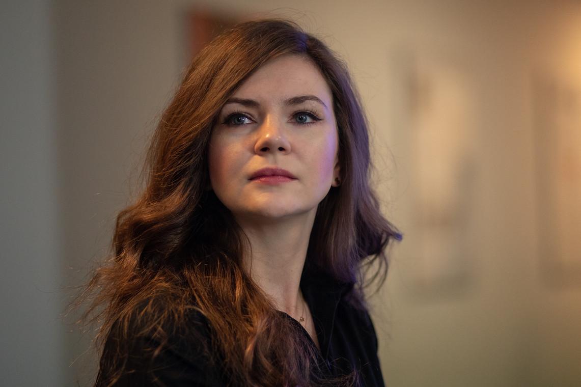 Wanda Buk
