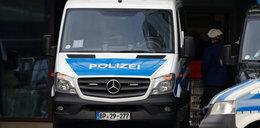 Norweżka z 12-letnim synem zatrzymana. Uciekała do Polski, żeby dostać azyl