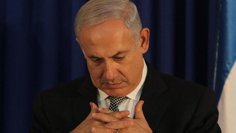 Egipt będzie drugim Iranem? Izrael się obawia