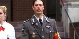 Stanął przed sądem w... hitlerowskim mundurze