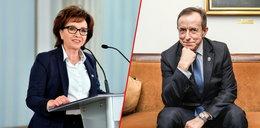 """Dziesiątki milionów więcej na """"święte krowy"""". Zobacz, ile wydamy na utrzymanie prezydenta, Sejmu i Senatu"""