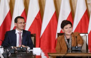 Komitet Ekonomiczny Rady Ministrów receptą na resortowość