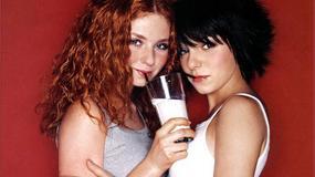 Pamiętacie duet t.A.T.u.? Lena i Julia bardzo się zmieniły