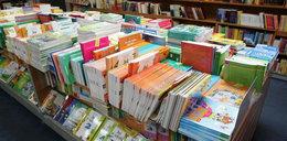 Dopłata do podręczników. Sprawdź, czy ci się należy