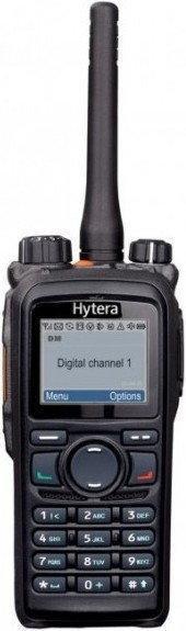 Hytera PD-785G