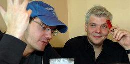 Murzyni skarżą się na Wojewódzkiego do ministra