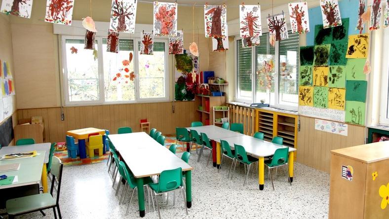 Aktywiści biją na alarm: pilnie potrzebne oczyszczacze powietrza do opolskich przedszkoli