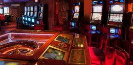 Gigantyczne zatrzymania. 4 tysiące osób aresztowanych za nielegalny hazard