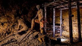 Zabytki Tarnowskich Gór na Liście światowego dziedzictwa UNESCO