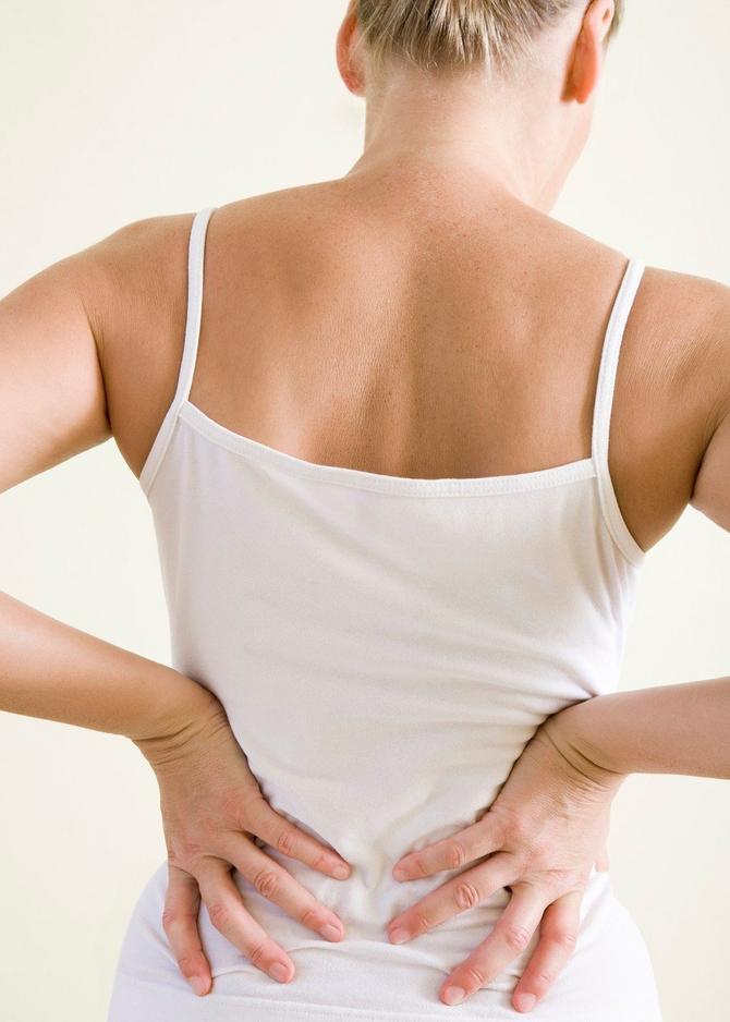 Ova metoda lakše otklanja bol u mišićima od klasičnih lekova
