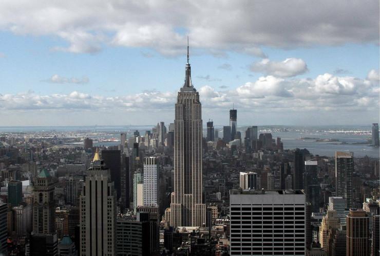 239773_njujork-ap