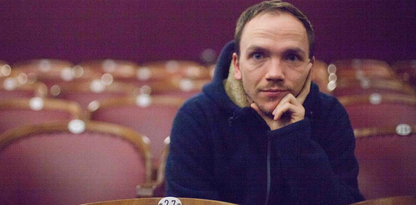 Jan Komasa pracuje nad filmem na głośny temat