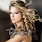 "Taylor Swift - ""Fearless"""