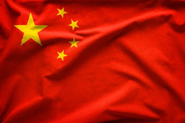 """Jeśli problem """"zniewieścienia chłopców"""" nie zostanie rozwiązany, """"niewątpliwie zagrozi przetrwaniu i rozwojowi narodu chińskiego"""" – przestrzegł urzędnik"""