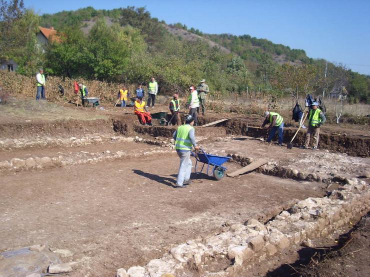 184932_arheologija-1