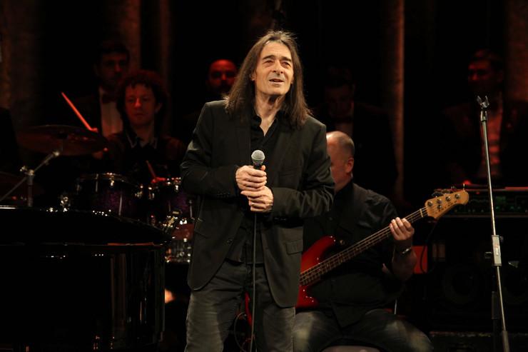 Kornelije Kovac koncert foto Petar Dimitrijevic (11)