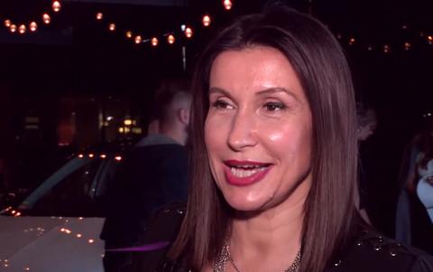 Snežana Dakić otkrila zbog čega radi ESTETSKE KOREKCIJE! Video