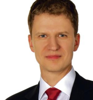 ...i dr. hab. Mikołaja Czajkowskiego
