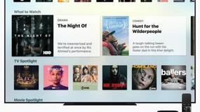 Apple chce konkurować z Netflixem