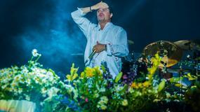 14 najciekawszych koncertów w Polsce: Faith No More, Impact Fest, Red Bull Tour Bus, Malta Festival Poznań i wiele innych