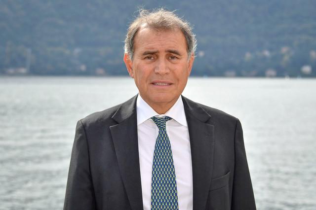 Nurijel Rubini