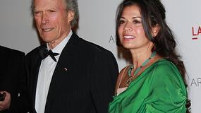 Clint Eastwood w reality show