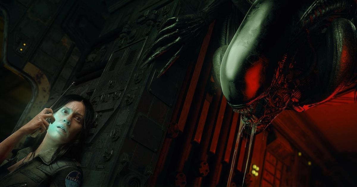 alien inside ripley - 1024×576