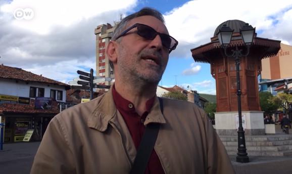 Sead Biberović