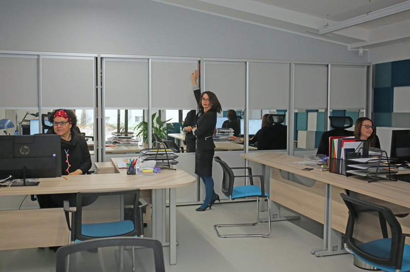 Uniwersytet Łódzki ma Akademickie Centrum Wsparcia