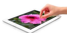 Apple nie wymyśliło tabletu. A kto?