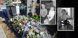 Aniołki z Lublina spoczęły we wspólnym grobie. Zabiła je własna matka