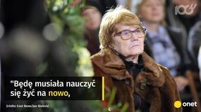 Hanna Pokora: muszę nauczyć się żyć na nowo