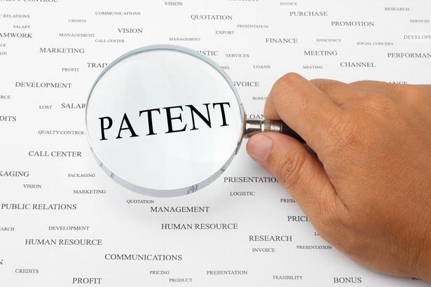 Należy ustalić, czy wynalazek podlegający opatentowaniu, musi mieć postać materialną?