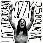 "Ozzy Osbourne - ""Live At The Budokan"""
